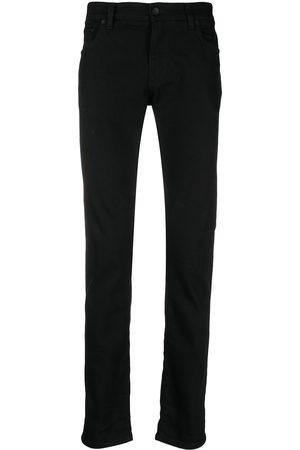 Dolce & Gabbana Skinny-jeans