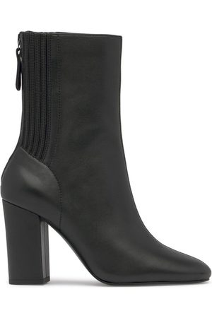 Ash Jasmin Boots