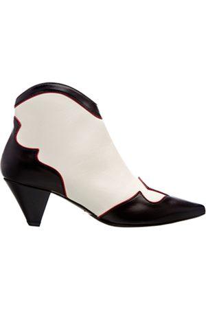 ROBERTO FESTA Kvinna Ankelboots - Ankle boots