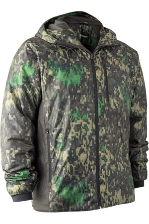 Deerhunter Men's Soft Padded Jacket