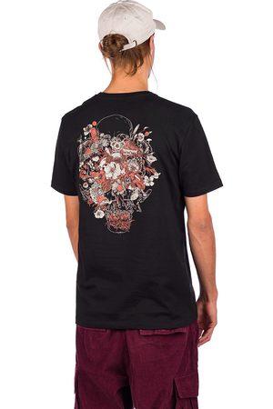 Volcom Fortifem Fa T-Shirt black