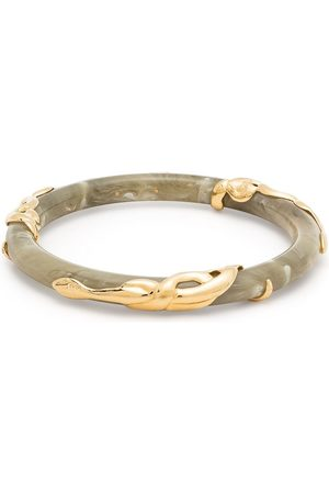Gas Bijoux Armband med orm