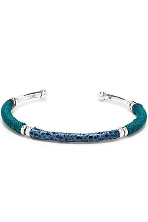 Gas Bijoux Zanzibar armband