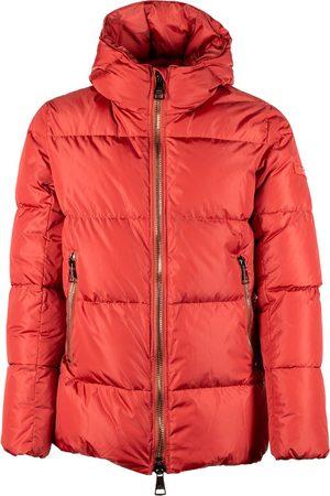 TATRAS Coat