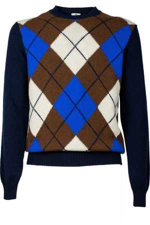 LUIGI BORRELLI NAPOLI Sweater