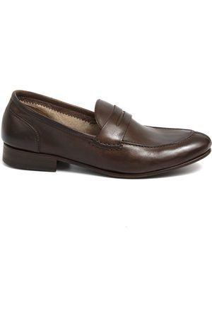 Calpierre Flat shoes