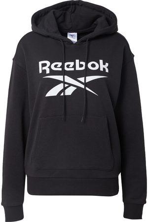 REEBOK Sport sweatshirt 'Identity