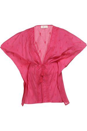 IZIA Kvinna Kimonos - Kimono