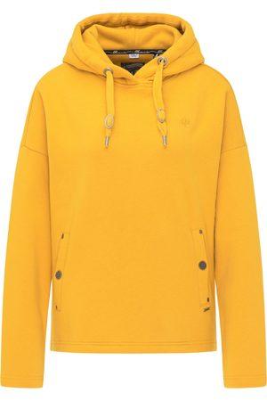 DreiMaster Vintage Kvinna Sweatshirts - Sweatshirt