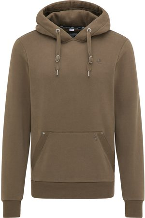 DreiMaster Vintage Man Hoodies - Sweatshirt
