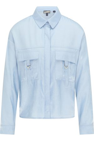 DreiMaster Vintage Blus