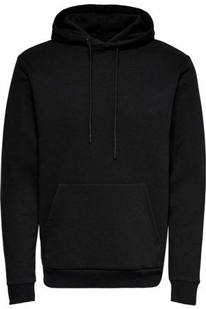 Only & Sons Sweatshirt 'ONSCERES LIFE HOODIE SWEAT NOOS