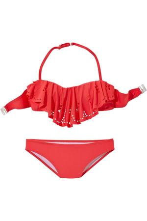 Buffalo Flicka Bikinis - Bikini