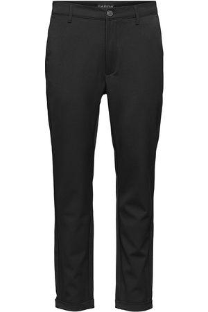Gabba Rome Pants Kd3950 Kostymbyxor Formella Byxor