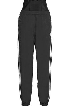 adidas Originals Adicolor Classics Double-Waistband Fashion Track Pants W Sweatpants Mjukisbyxor