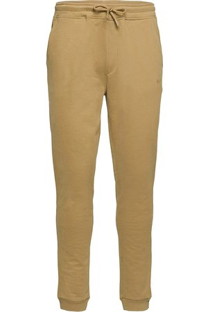 HUGO BOSS Skeefast Sweatpants Mjukisbyxor