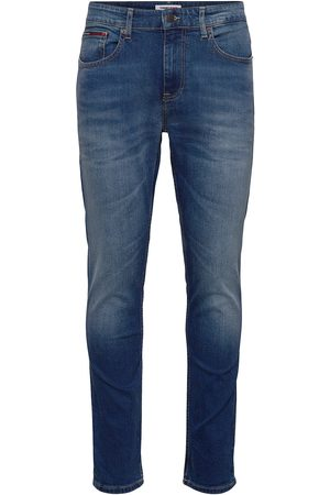 Tommy Jeans Austin Slim Tapered Wmbs Slimmade Jeans