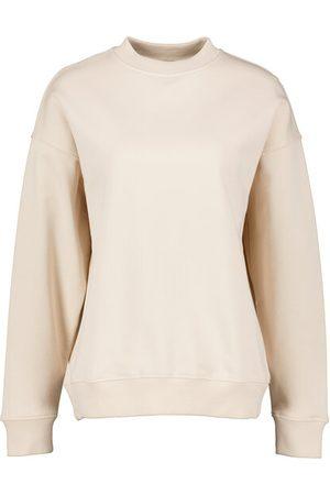 RESIDUS Ricon sweatshirt