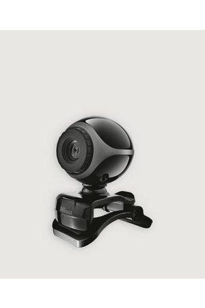 Circle Of Trust Exis Webcam - /
