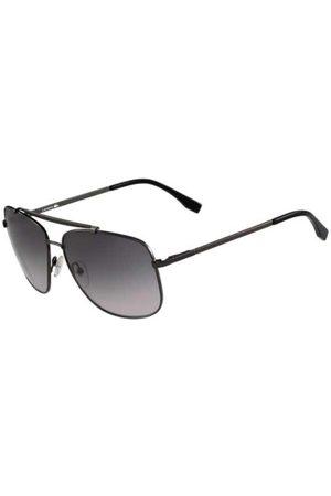 Lacoste L188S Solglasögon