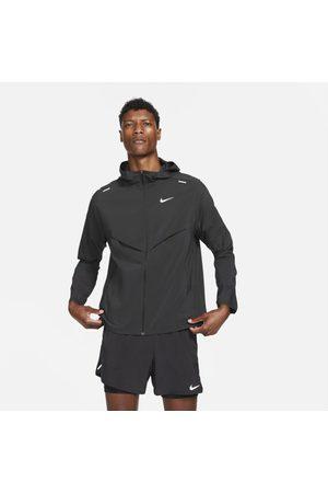 Nike Löparjacka Windrunner för män