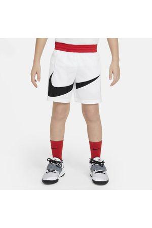 Nike Basketshorts Dri-FIT för killar