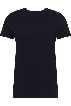 American Vintage Man T-shirts - T-shirt 'BYSAPICK