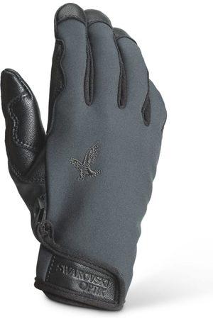 Swarovski Gp Gloves Pro