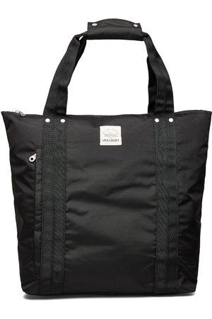 Lyle & Scott Man Weekendbags - Nylon Weekend Tote Bags Weekend & Gym Bags