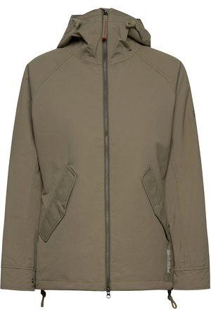 Tretorn Kvinna Jackor - Sarek 72 Wmn Outerwear Sport Jackets