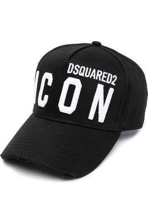 Dsquared2 Man Kepsar - Icon basebollkeps