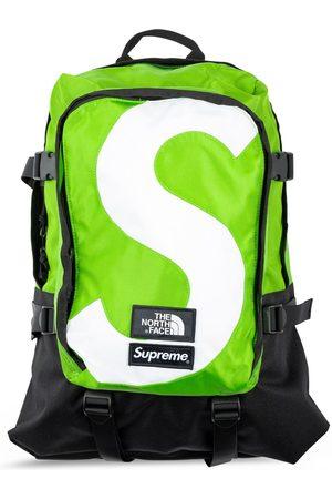 Supreme Ryggsäckar - X The North Face S logo backpack