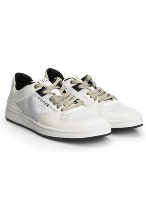 Guess Theo sneakers