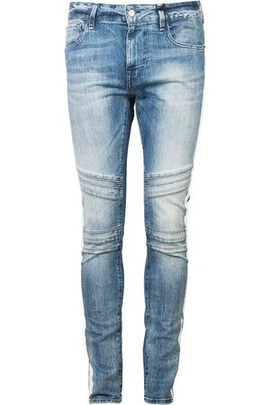 Guess Jay jeans
