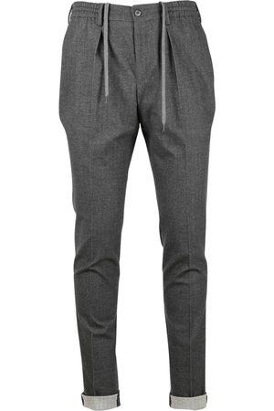 PT Torino Man Joggingbyxor - Trousers