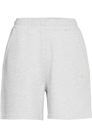H2OFagerholt Short Shorts Shorts Flowy Shorts/Casual Shorts