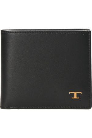 Tod's Plånbok