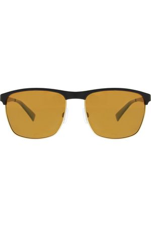 Sinner Fairview SISU-780 Polarized Solglasögon
