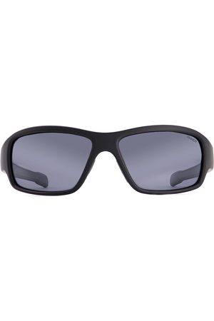 Sinner Man Solglasögon - Ros X SISU-846 Solglasögon