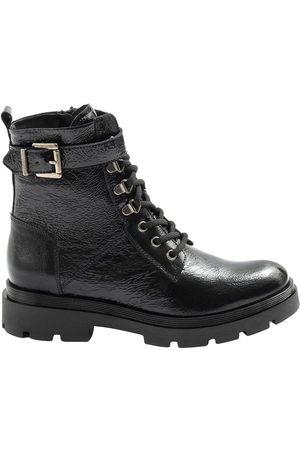 Tosca Blu Boots