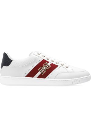 Bally Winton sneakers with logo