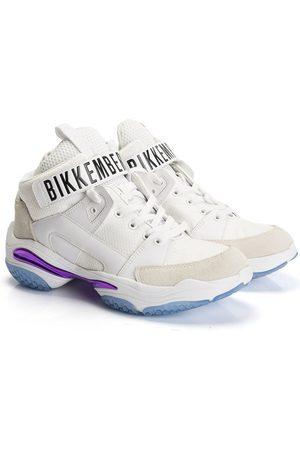 Bikkembergs Man Sneakers - Platon Sneakers