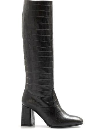Lorenzo masiero Boots