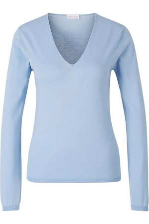 Santa Eulalia Cotton Sweater