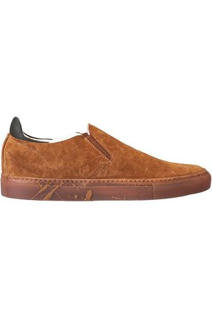 Buttero Man Loafers - Flat shoes