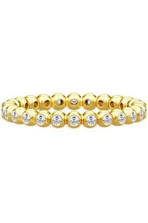 Julie Sandlau Gracious Ring