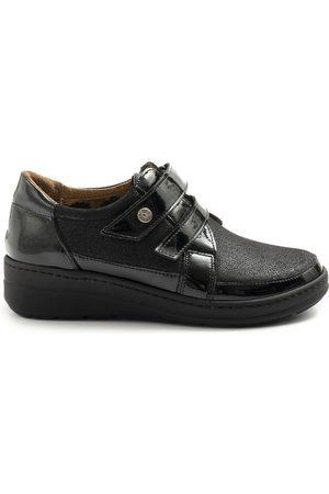 Cinzia soft Kvinna Sneakers - Sneakers