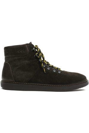 Cerruti 1881 Boots