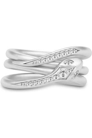 Julie Sandlau Boa Ring