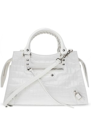 Balenciaga Neo Classic City shoulder bag